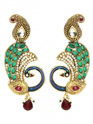 https://static3.cilory.com/44342-thickbox_default/elegant-polki-work-earrings-carved-with-stone-and-beads.jpg