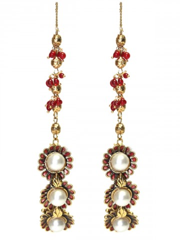 https://d38jde2cfwaolo.cloudfront.net/44344-thickbox_default/elegant-polki-work-earrings-carved-with-stone-and-beads.jpg