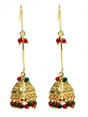 https://static6.cilory.com/44588-thickbox_default/elegant-polki-work-earrings-carved-with-beads.jpg