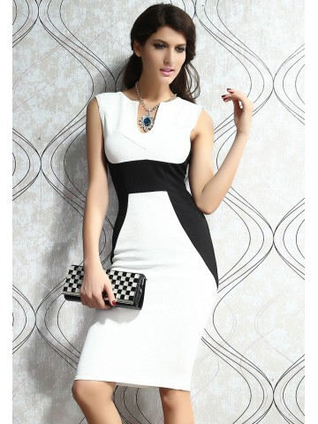 https://static2.cilory.com/45232-thickbox_default/white-contrast-panel-midi-bodycon-dress.jpg
