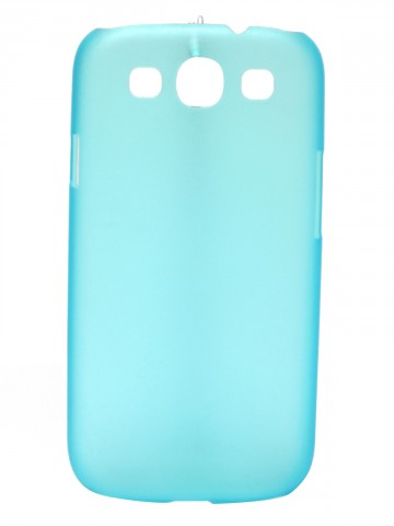 https://static4.cilory.com/46348-thickbox_default/blue-mobile-cover-for-samsung-galaxy-siii.jpg