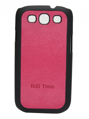 https://static7.cilory.com/46473-thickbox_default/red-mobile-cover-for-samsung-galaxy-s-iii.jpg