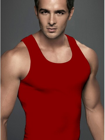 https://static7.cilory.com/46869-thickbox_default/euro-classic-rn-red-men-s-vest.jpg