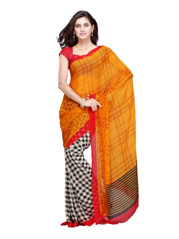 https://d38jde2cfwaolo.cloudfront.net/48464-thickbox_default/fabdeal-printed-saree.jpg