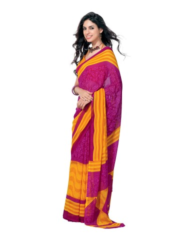 https://static7.cilory.com/48482-thickbox_default/fabdeal-printed-saree.jpg
