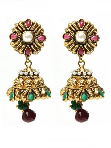 https://static1.cilory.com/48757-thickbox_default/elegant-polki-work-earrings.jpg