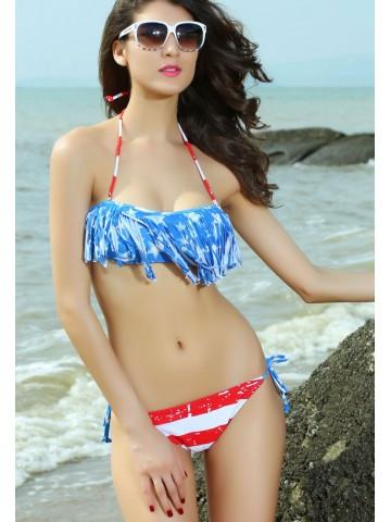 https://static.cilory.com/49529-thickbox_default/american-flag-beach-bikini.jpg
