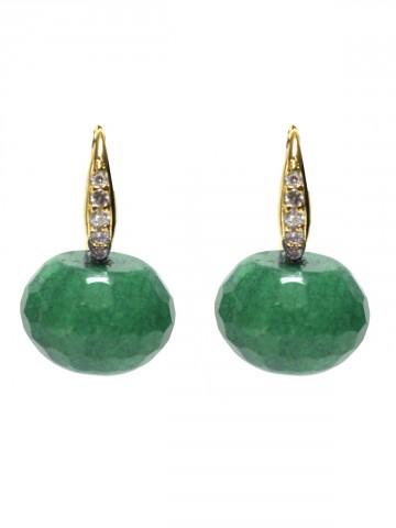 https://static5.cilory.com/49763-thickbox_default/american-diamond-earrings.jpg