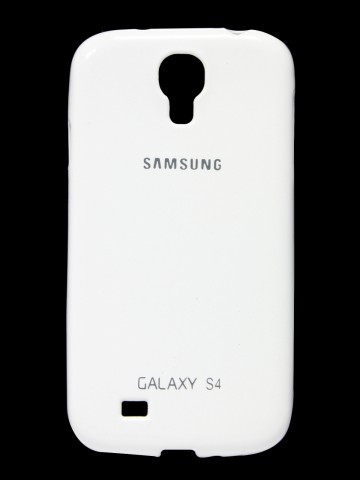 https://static4.cilory.com/50546-thickbox_default/mobile-cover-for-samsung-s4.jpg
