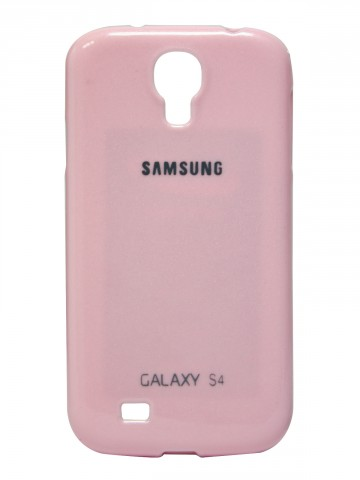https://static4.cilory.com/50548-thickbox_default/mobile-cover-for-samsung-s4.jpg