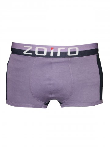 https://static6.cilory.com/53332-thickbox_default/zoiro-men-s-brief.jpg