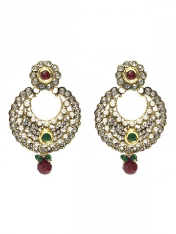 https://static6.cilory.com/54040-thickbox_default/elegant-polki-work-earrings-carved-with-stone-and-beads.jpg