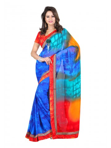 https://static8.cilory.com/54953-thickbox_default/fabdeal-printed-saree.jpg