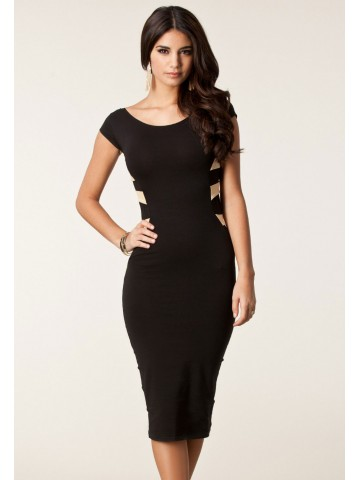 https://static7.cilory.com/56125-thickbox_default/black-round-neck-strappy-back-skintight-midi-dress.jpg
