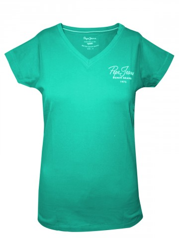 https://static4.cilory.com/56677-thickbox_default/pepe-jeans-women-s-v-neck-t-shirt.jpg