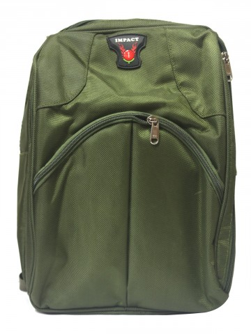 https://static2.cilory.com/59577-thickbox_default/impact-laptop-bag.jpg