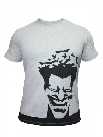 https://static3.cilory.com/61796-thickbox_default/joker-round-neck-t-shirt.jpg