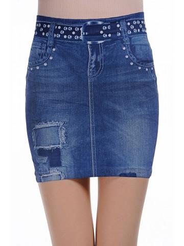 https://static5.cilory.com/62205-thickbox_default/american-flag-tie-dye-jean-skirt.jpg