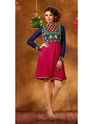 https://static7.cilory.com/62636-thickbox_default/eternal-fiesta-series-designer-kurti.jpg