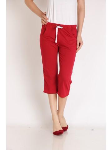 https://static8.cilory.com/62730-thickbox_default/dream-berry-red-women-capri.jpg