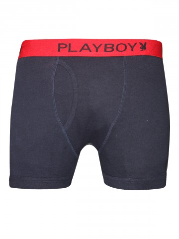 https://static.cilory.com/64421-thickbox_default/playboy-trunk-brief.jpg