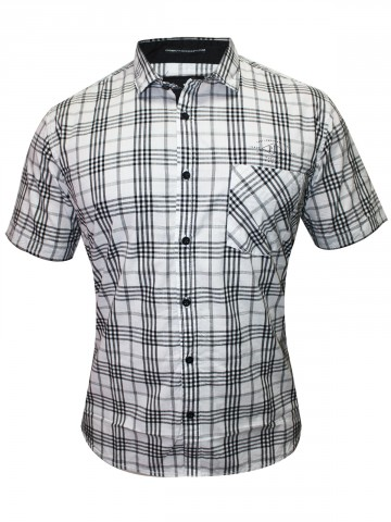 https://static2.cilory.com/65191-thickbox_default/pepe-jeans-casual-shirt.jpg