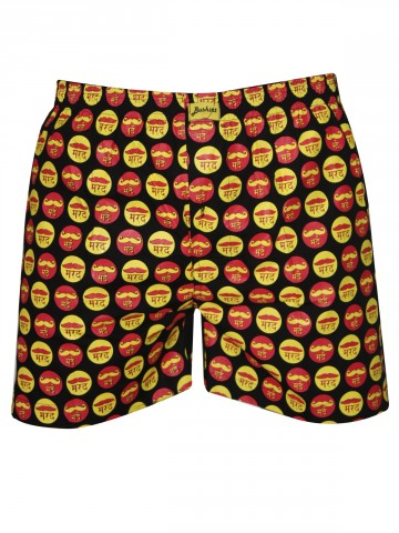 https://static.cilory.com/65320-thickbox_default/mard-boxer-shorts.jpg