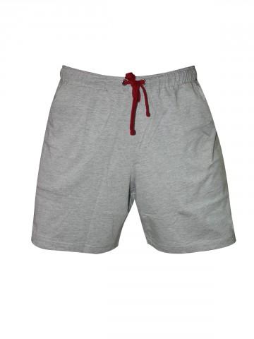 https://static1.cilory.com/65360-thickbox_default/fila-men-s-boxer-shorts.jpg