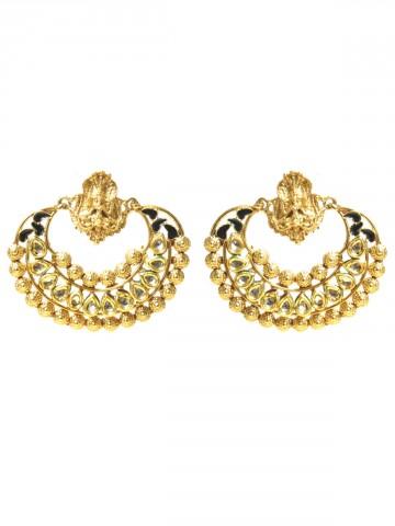 https://static7.cilory.com/67035-thickbox_default/elegant-polki-work-earrings.jpg