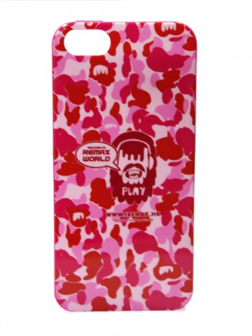 Mobile Cover For iPhone 5 at cilory