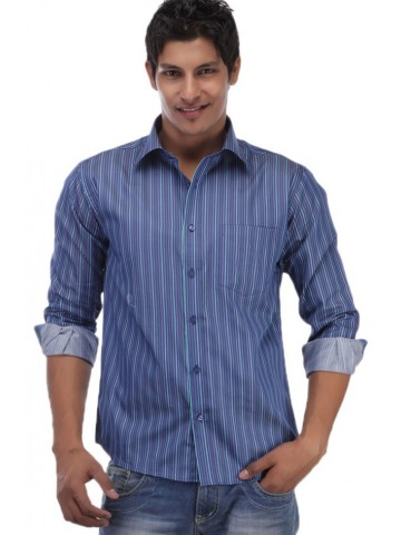 Blanca Men Shirts at cilory