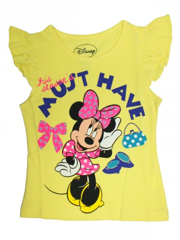 https://d38jde2cfwaolo.cloudfront.net/69744-thickbox_default/mickey-friends-half-sleeve-tee.jpg