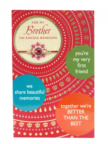 https://static6.cilory.com/71189-thickbox_default/archies-greeting-card-for-rakhi.jpg