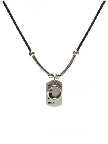 https://static1.cilory.com/71294-thickbox_default/archies-men-pendant.jpg