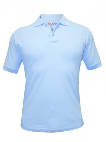 https://static2.cilory.com/71546-thickbox_default/nologo-sky-blue-cotton-polo-t-shirt.jpg