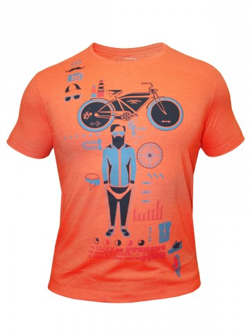 https://static.cilory.com/72467-thickbox_default/peter-england-orange-t-shirt.jpg