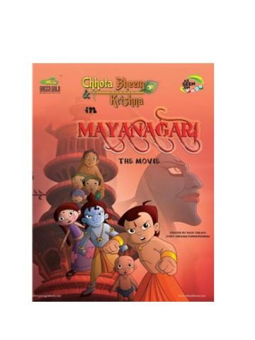 https://static7.cilory.com/72889-thickbox_default/chhota-bheem-krishna-mayanagri-book.jpg