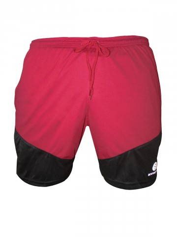 https://static9.cilory.com/73437-thickbox_default/body-active-sports-shorts.jpg