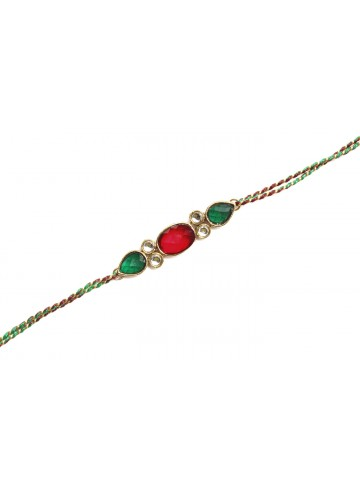 https://static6.cilory.com/73954-thickbox_default/kundan-work-rakhi.jpg