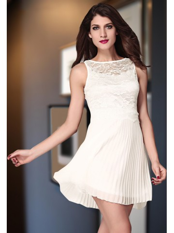 https://static3.cilory.com/75153-thickbox_default/pure-white-lace-skater-dress-with-pleated-skirt.jpg