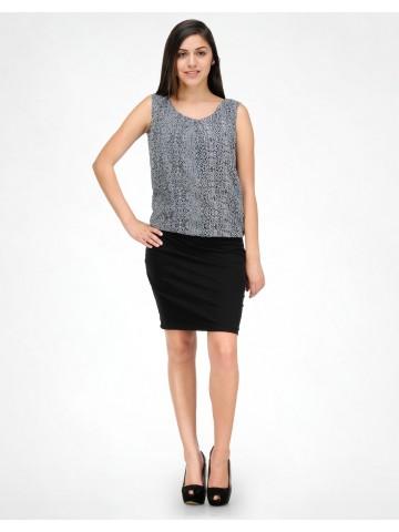 https://static6.cilory.com/75286-thickbox_default/color-cocktail-animal-stencil-print-dress.jpg