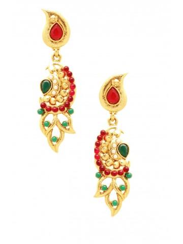https://static7.cilory.com/75565-thickbox_default/kimtara-series-elegant-polki-work-earrings.jpg