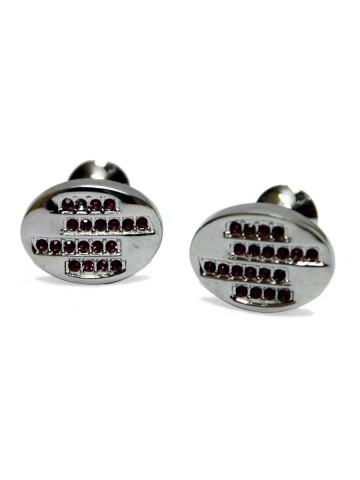 https://static2.cilory.com/78116-thickbox_default/nologo-oval-cufflinks.jpg