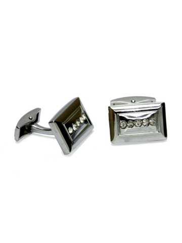 https://d38jde2cfwaolo.cloudfront.net/78143-thickbox_default/nologo-rectangle-cufflinks.jpg