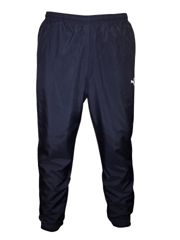 https://static5.cilory.com/78760-thickbox_default/puma-navy-blue-ess-woven-pant.jpg