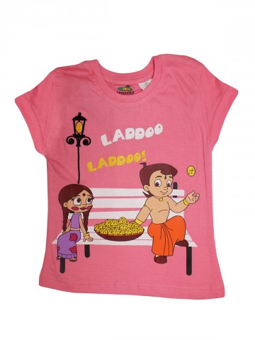 https://static4.cilory.com/80609-thickbox_default/chhota-bheem-round-neck-t-shirt.jpg