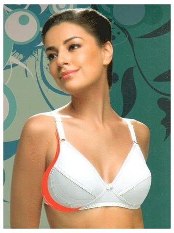 https://static5.cilory.com/8081-thickbox_default/lovable-wireless-structured-bra.jpg