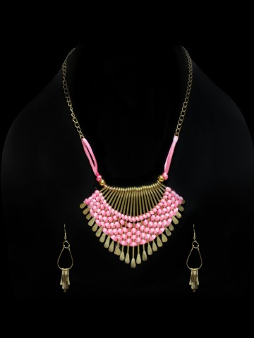 https://static8.cilory.com/81030-thickbox_default/karma-series-handicraft-neckwear.jpg