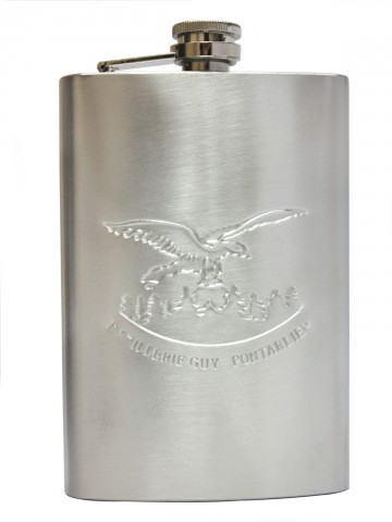 https://static4.cilory.com/81938-thickbox_default/archies-hip-flask.jpg