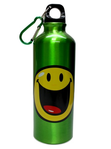 https://d38jde2cfwaolo.cloudfront.net/82801-thickbox_default/archies-water-bottle.jpg